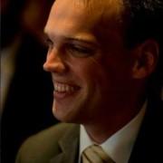 Theo Hoogerheide, Infrastructure specialist bij H2B Consultancy